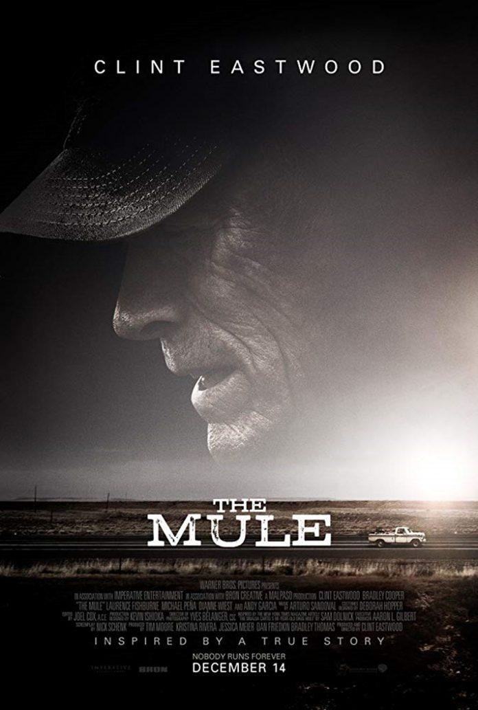 Mula-novi-film