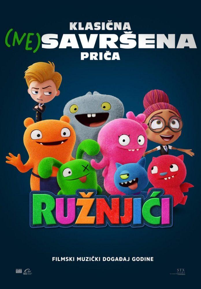 ruznjici-promo-768x1104
