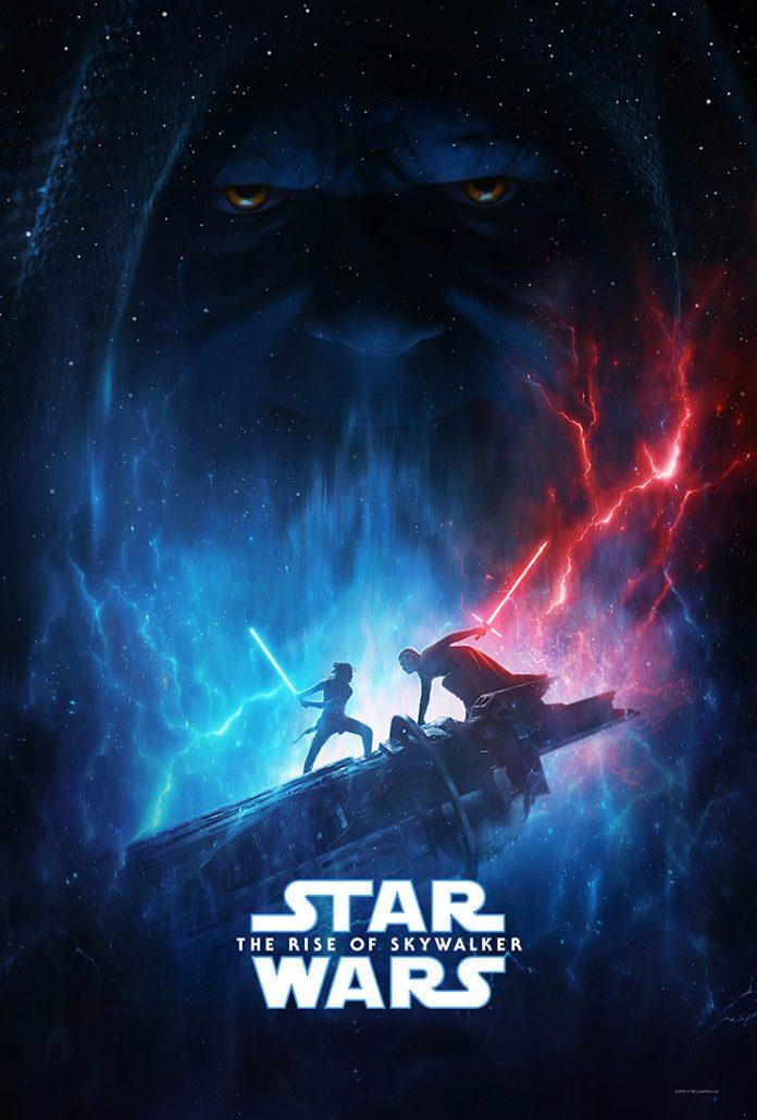 star wars sajt2