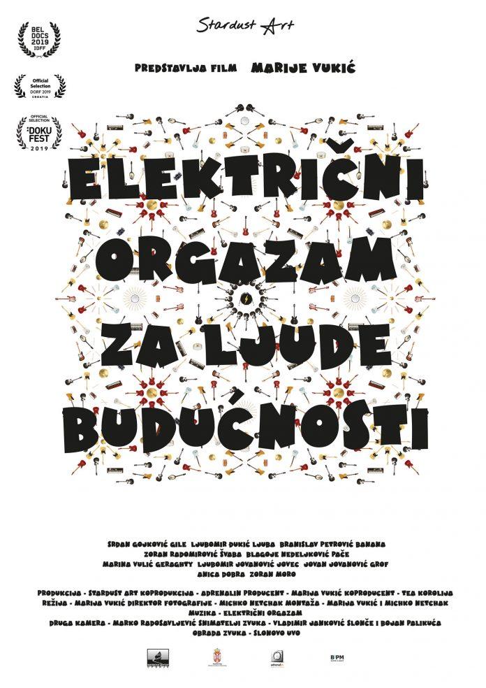 elektricni-orgazam za sajt